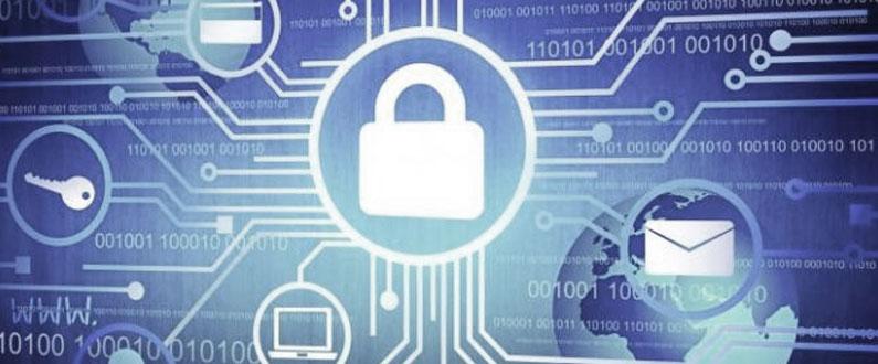 march u00e9 de l u0026 39 emploi   le boom de la cybers u00e9curit u00e9